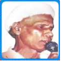 avmuhammed mappila songs
